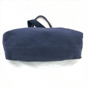 Anello Giordano Tas Selempang Pria Messenger Bag - Black - 2