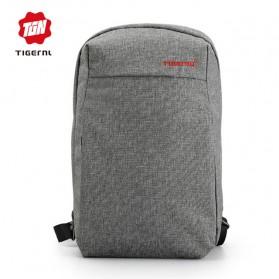 Tigernu Tas Selempang Sling Bag - T-S8038 - Gray