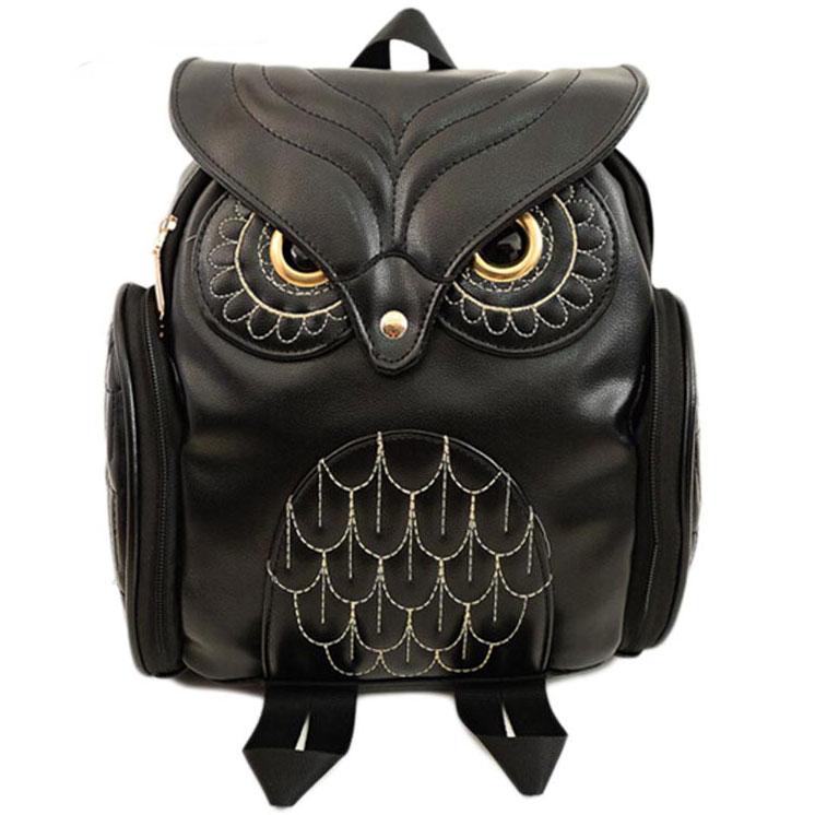 189+ Gambar Model Tas Owl Paling Hist