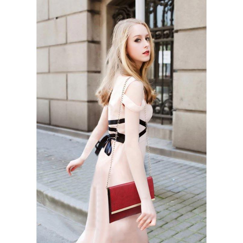 Wanita Fashion Wanita 3 - Lihat Daftar Harga Terbaru dan Terlengkap 369a869946