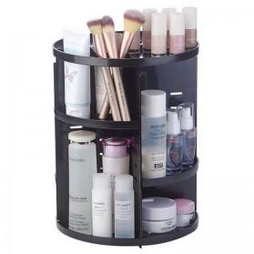 Mordoa Rak Organizer Make Up Kosmetik - ASS315 - White - 6