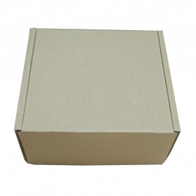 SMATRUL Saklar Lampu Wireless Switch RF 433Mhz 2 Button with 2 PCS Receiver - WHK01 - Black - 13