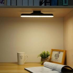 Micogreen Lampu Gantung Magnetic Night Light Stepless Dimming 14 LED - CXSSD-1001 - Black - 3