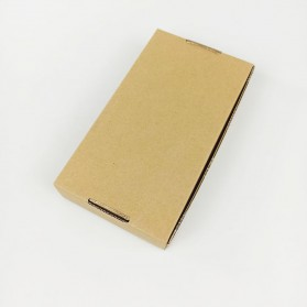 KERNUAP Charger Solar Panel Portable 5 Folding USB Output Port 9W 5V - KER-SO1 - Black - 7