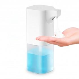 Alife Dispenser Sabun Otomatis Liquid Soap Touchless Sensor 350ML - ASD396 - White