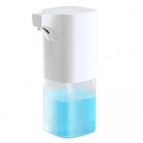Alife Dispenser Sabun Otomatis Liquid Soap Touchless Sensor 350ML - ASD396 - White - 6