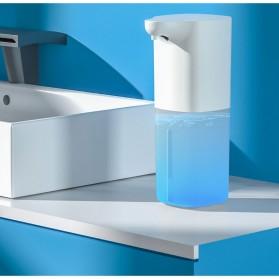 Alife Dispenser Sabun Otomatis Liquid Soap Touchless Sensor 350ML - ASD396 - White - 11