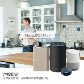 IGRELI Module Controller WiFi RF Switch Module Smart Home Control - WK201 - White - 4
