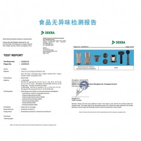 AEROPRESS Set Alat Pembuat Kopi French Press Coffee Maker - T237 - Black - 3