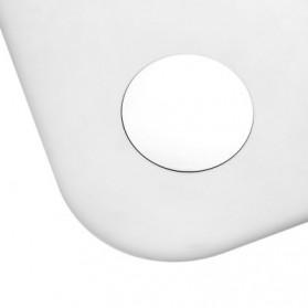 Xiaomi Smart Scale 2 Timbangan Badan Pintar - White - 6