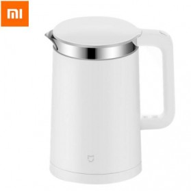 Xiaomi Smart Electric Kettle Teko Listrik 1.5L - White