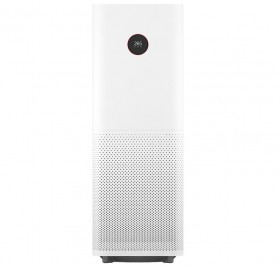 Xiaomi Mi Air Purifier Pro - White