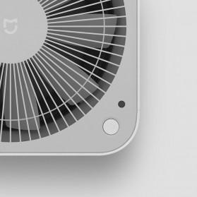 Xiaomi Mi Air Purifier Pro - White - 3