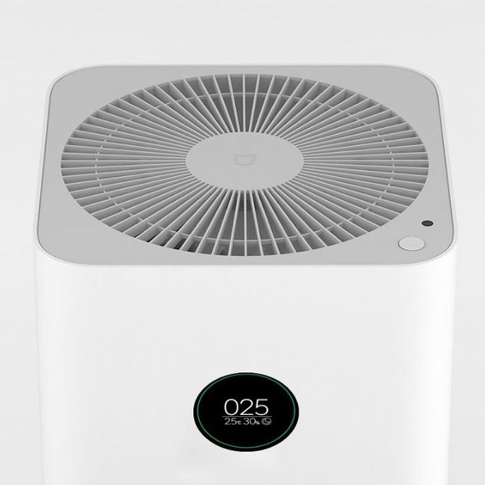 76 Gambar Air Purifier Paling Keren