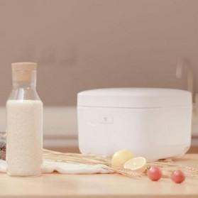 Xiaomi IH Smart Rice Cooker 3L - White - 3