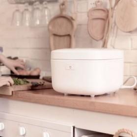 Xiaomi IH Smart Rice Cooker 3L - White - 4