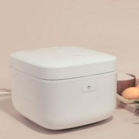 Xiaomi IH Smart Rice Cooker 3L - White - 5