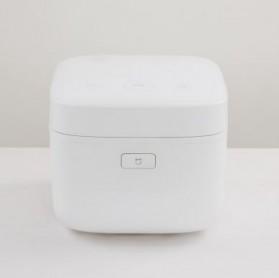 Xiaomi IH Smart Rice Cooker 3L - White - 6