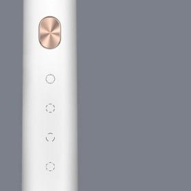 Xiaomi Soocare X3 Sonic Sikat Gigi Elektrik - White - 3