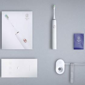Xiaomi Soocare X3 Sonic Sikat Gigi Elektrik - White - 6