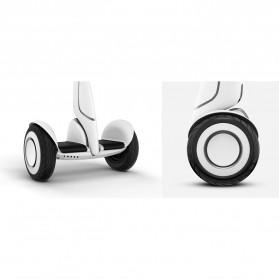 Xiaomi Ninebot Plus Balance Car Mini Segway Self Balancing Scooter -  N4M340 - White - 5