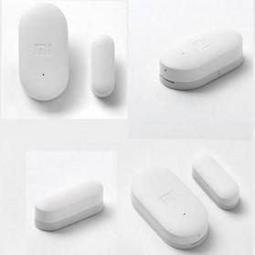 Xiaomi Smart Alarm Sensor Pintu dan Jendela Rumah - White - 7