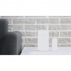 Xiaomi Aqara Door Window Smart Sensor for Xiaomi Multifunctional Gateway - White - 10