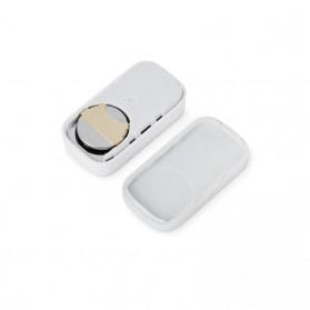 Xiaomi Aqara Door Window Smart Sensor for Xiaomi Multifunctional Gateway - White - 4