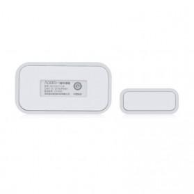 Xiaomi Aqara Door Window Smart Sensor for Xiaomi Multifunctional Gateway - White - 5