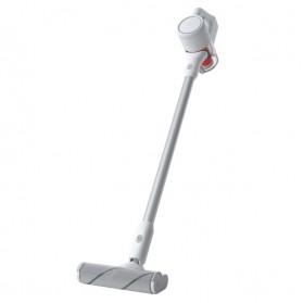 Xiaomi Mijia Penyedot Debu Handheld Wireless Vacuum Cleaner - SCWXCQ01RR - White