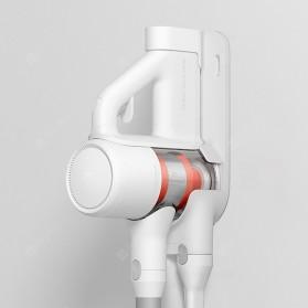 Xiaomi Mijia Penyedot Debu Handheld Wireless Vacuum Cleaner - SCWXCQ01RR - White - 3