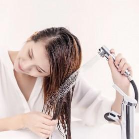 Xiaomi Dabai Keran Air Bathroom Basin Sink Kitchen Shower 2 Spray Mode - DXMP002 - Silver - 5