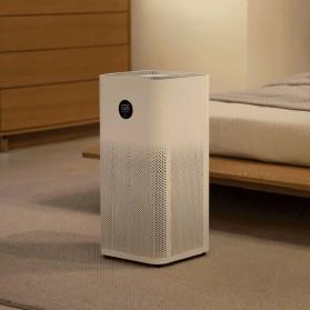 Xiaomi Mi Air Purifier 3 - AC-M6-SC - White - 5