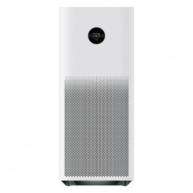 Xiaomi Mi Air Purifier Pro H - White