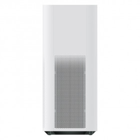 Xiaomi Mi Air Purifier Pro H - White - 3