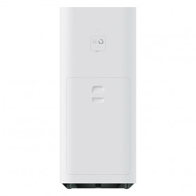 Xiaomi Mi Air Purifier Pro H - White - 4