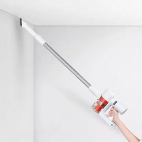 Xiaomi Mijia Penyedot Debu Handheld Wireless Vacuum Cleaner - 1C - White - 4