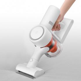 Xiaomi Mijia Penyedot Debu Handheld Wireless Vacuum Cleaner - 1C - White - 5