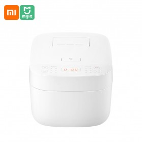 Rice Cooker - Xiaomi Mijia C1 Rice Cooker 4L -  MDFBD03ACM - White