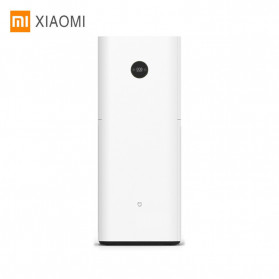 Xiaomi Mijia Air Purifier MAX Enhanced Edition - AC-M5-SC - White