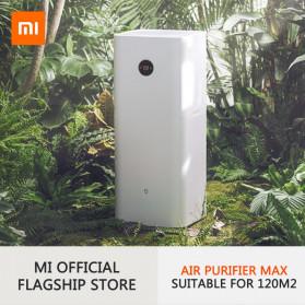 Xiaomi Mijia Air Purifier MAX Enhanced Edition - AC-M5-SC - White - 3