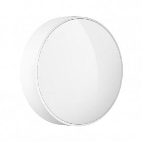 Xiaomi Mijia Zigbee 3.0 Smart Light Sensor Multi-Mode Gateway - GZCGQ01LM - White - 2