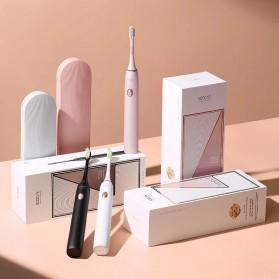 Xiaomi SOOCAS X3U Sonic Sikat Gigi Elektrik Toothbrush - Black - 7