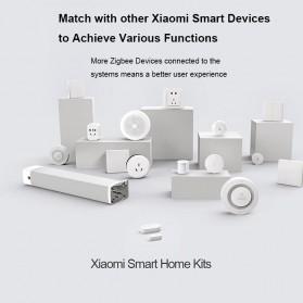Xiaomi Aqara Water Sensor Flood Leak Alarm Detector for Xiaomi Multifunctional Gateway - SJCGQ11LM - White - 5