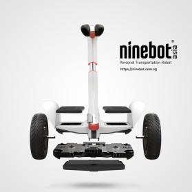 Ninebot Segway Mini Pro Balance Car Self Balancing Scooter - N3M300 - White - 3