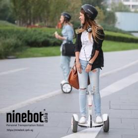 Ninebot Segway Mini Pro Balance Car Self Balancing Scooter - N3M300 - White - 4