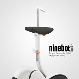 Ninebot Segway Mini Pro Balance Car Self Balancing Scooter - N3M300 - White - 6