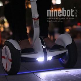 Ninebot Segway Mini Pro Balance Car Self Balancing Scooter - N3M300 - White - 8