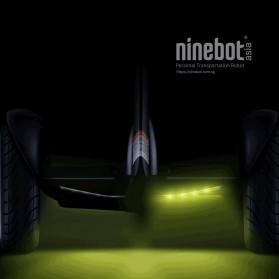 Ninebot Segway Mini Pro Balance Car Self Balancing Scooter - N3M300 - White - 9