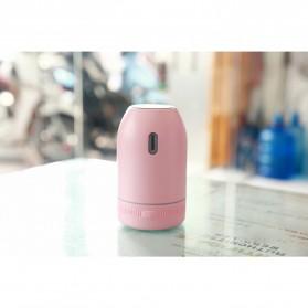 Remax Mini Humidifier - RT-EM03 - Pink - 4